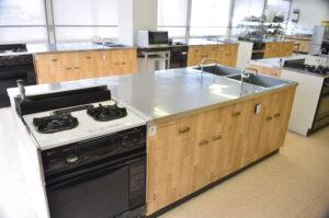 料理室写真2