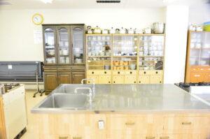 料理室写真3